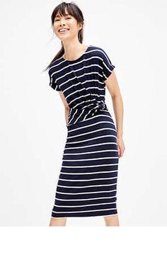 e5ef5ca6da9 Buy stylist and elegant dresses for women