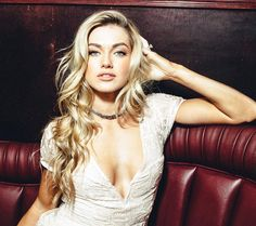 Lindsay Arnold -- 5 things to know about the 'Dancing with the Stars' pro partner Lindsay Arnold -- 5 things to know about the Dancing with the Stars pro partner competing on Season 24. #DWTS