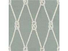 Kravet Soleil - Indoor/Outdoor THE ROPES BREEZE 31778.11 - Kravet-edesigntrade - New York, NY, 31778.11,Kravet,Indoor/Outdoor,0026,Grey, White,White, Grey,Heavy Duty,W,UFAC Class 1,Up The Bolt,Barclay   Butera,USA,Diamond,Upholstery,Yes,Kravet Soleil - Indoor/Outdoor,No,Barclay Butera Coast Collection,THE ROPES BREEZE 74