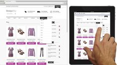 6 Easy Ways to Make Your Website Tablet-Friendly