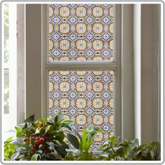 32 best stained glass window film inspiration images stained glass rh pinterest com