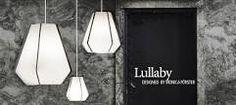 pendel lightyears lullaby - Google-søgning