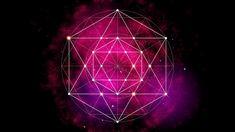 Theta Brainwave Music ➤ Wipe Away All Negative Energy - Cleanse & Releas...