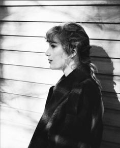 Taylor Swift News, Taylor Alison Swift, Taylor Swift Photoshoot, 1989 Tour, Taylor Swift Wallpaper, Red Taylor, Miss America, Jon Snow, Pop Culture