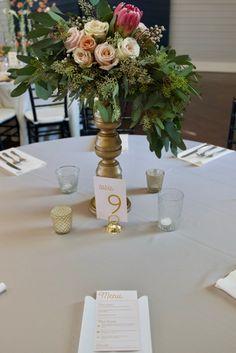 Refined Romance Petal Floral, Floral Design, Romance, Table Decorations, Home Decor, Homemade Home Decor, Floral Patterns, Romantic Things, Decoration Home