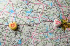 maintaining long distance relationship 5 Honest Truths About Long Distance Dating (That No One Else Will Tell You)