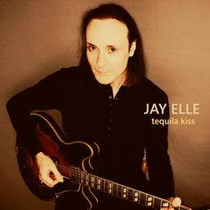 """Jay Elle is an acoustic rock, pop, singer songwriter who brings warmth and energy through diverse, well-crafted, """"five star"""", guitar-driven melodic songs. His soft inviting voice will uplift and soothe your spirits and his witty lyrics will provoke deeper thoughts about the world while sharing optimistic, positive, upbeat messages that will """"have you carry on with your day with a smile"""". #JayElle #LogginsPromotion #PaulLoggins #TequilaKiss Nina Dobrev Instagram, New Music Releases, Album Of The Year, Music Charts, Album Songs, Indie Music, Five Star, Music Publishing, Deep Thoughts"""