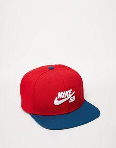 15 Gambar Atlanta Falcons Snapbacks NFL Hats terbaik  6be12eeeb08f