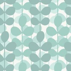 The Wallpaper Company, 8 in. x 10 in. Aqua Leaf Wallpaper Sample, WC1282610S at The Home Depot - Mobile