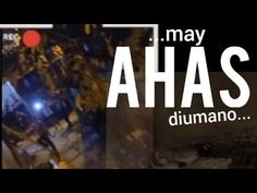 AHAS incident in the neighborhood   After #ulysses - YouTube The Neighbourhood, Calm, Pets, Artwork, Youtube, The Neighborhood, Work Of Art, Auguste Rodin Artwork, Artworks