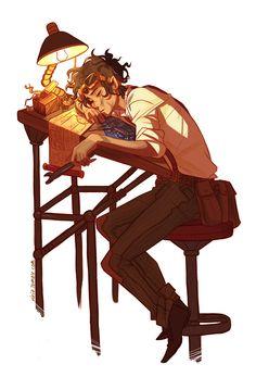 Leo Valdez From Percy Jackson Percy Jackson Fan Art, Percy Jackson Memes, Percy Jackson Books, Percy Jackson Fandom, Viria Percy Jackson, Percabeth, Solangelo, Rick Riordan Series, Rick Riordan Books