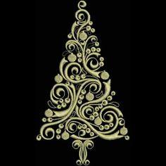 Kreations by Kara   Story Ornaments Scrolls