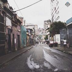 Te presentamos la selección: <<FOTO DEL DÍA>> en Caracas Entre Calles. ============================  F E L I C I D A D E S  >> @jor.fire << Visita su galeria ============================ SELECCIÓN @luisrhostos TAG #CCS_EntreCalles ================ Team: @ginamoca @huguito @luisrhostos @mahenriquezm @teresitacc @marianaj19 @floriannabd ================ #Caracas #Venezuela #Increibleccs #Instavenezuela #Gf_Venezuela #GaleriaVzla #Ig_GranCaracas #Ig_Venezuela #IgersMiranda #Great_Captures_Vzla…