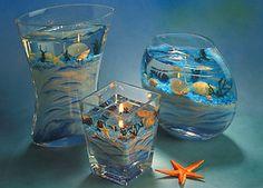 В магазинах «Леонардо» расширен ассортимент расходных материалов для изготовления гелевых свечей. -  | Леонардо хобби-гипермаркет - сделай своими руками