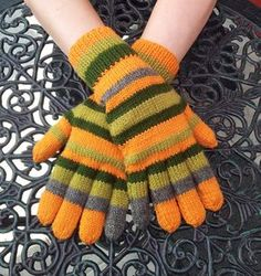 No wonder Coraline wanted these gloves, I too want them. Coraline Gloves Hand Knitted Made To Order by GothicChameleon, Coraline Art, Coraline Jones, Coraline Costume, Coraline Aesthetic, Laika Studios, Unisex, Adult Children, Stop Motion, Hand Knitting