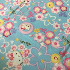 Material and color ★: cotton. Size ★: 145cm wide 1xlot = 50x145cm 2xlots = 100x145cm ★ product color might be different depending on your computer screens. ★ Made in Japan ☀☀☀☀☀☀☀☀☀☀☀☀ Great discount sale ✿ too much ✿ ✿ Please contact me for more information ✿ ✿✿✿✿ paradisdutissu.com ✿✿✿✿ ☀☀☀☀☀☀☀☀☀☀☀☀ Shipping ★ ★ Direct shipping from China, package tracking, it takes usually 10-35 business days. For rush orders, we will send by express within 4 days.