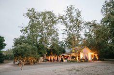 Beautiful Dos Pueblos Ranch Wedding: Lara + David | Green Wedding Shoes Wedding Blog | Wedding Trends for Stylish + Creative Brides