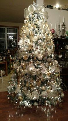 2016 Main Christmas Tree