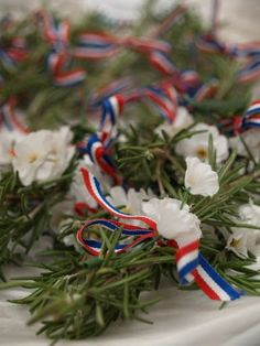 Croatian Wedding Traditions and Customs @Liz Mester Roberto  should I email this to roko too?