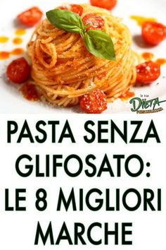 Pasta, Spaghetti, I Foods, Health And Beauty, Food And Drink, Ethnic Recipes, Pdf, Sexy, Food