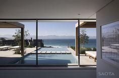By: Stefan Antoni Olmesdahl Truen Architects South Africa