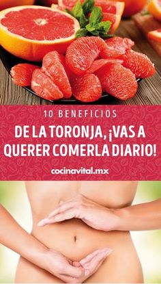 Losing Weight Tips, Lose Weight, Colon Cleanse Diet, 20 Pounds, Grapefruit, Diabetes, Healing, Healthy Recipes, Snacks
