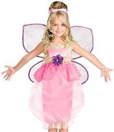 ef75fa97 16 Best Costumes & Gear images | Costumes, Fancy dress for kids ...