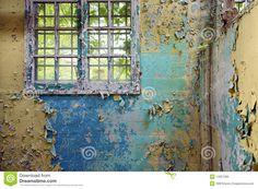 prisons in atlanta georgia - Google Search