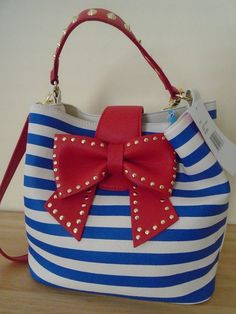 US $80.00 New with tags in Clothing, Shoes & Accessories, Women's Handbags & Bags, Handbags & Purses