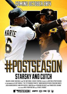 ALYCE: Official site of the pittsburgh pirates
