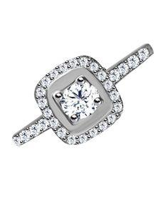 Jacknjewel 0.20 Carat Diamond Platinum Soignee Ring, http://www.snapdeal.com/product/jacknjewel-020-carat-diamond-platinum/637279049568