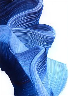 James Nares – 43 Artworks, Bio & Shows on Artsy Art Painting, Art Photography, Inspiration, Abstract Painting, Painting, Illustration Art, Artwork, James Nares, Abstract