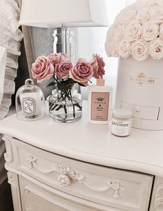 couture essentials honeymoon ideas things to do May