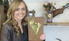 amber marshall spouse - Google Search
