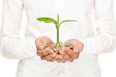 Changer de vie aujourd'hui ? C'est possible grâce au défi des 7 jours ! Plantez la graine d'un changement de vie authentique et durable dès maintenant...