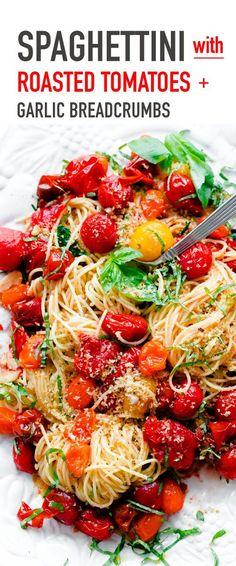 ... Pasta | Recipe | Smoked Sausage Pasta Recipes, Sausage Pasta Recipes