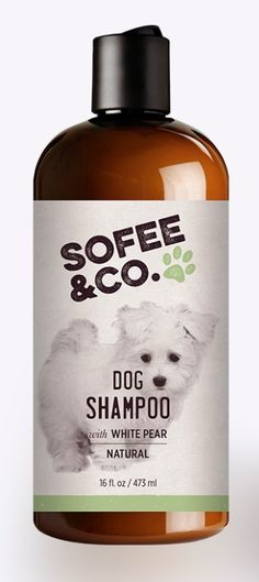 30 Best Dog shampoo images in 2019 | Dog shampoo, Shih tzu
