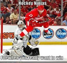 hockey memes - Google Search