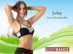 f1dc95c98579f Body Basics Women