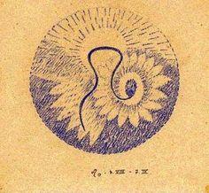 Las doce noches santas - Página Jimdo de antroposofiahoy
