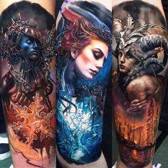 Coolest Tattoos In Hand . Coolest Tattoos In Hand . Best 3d Tattoos, Best Tattoos For Women, Great Tattoos, Word Tattoos, Trendy Tattoos, Unique Tattoos, Body Art Tattoos, Sleeve Tattoos, Tattoos For Guys