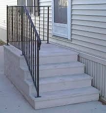 Best 200 Best Mobile Home Steps Images Mobile Home Steps 400 x 300