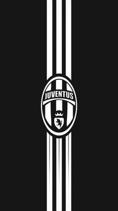 Football Icon, Football Design, World Football, Football Players, Paul Pogba, Juventus Soccer, Juventus Fc, Juventus Wallpapers, Real Zaragoza