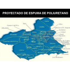 Espuma Poliuretano Proyectado Murcia  Lorca Mazarron  - Photo 1