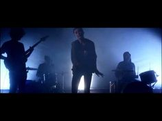 POLICA - DARK STAR (Official Music Video). Awesome tune.