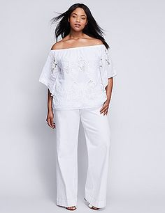 5515dbdbf78d Picture yourself in this top at a backyard party or Sunday Funday. Showing  off your
