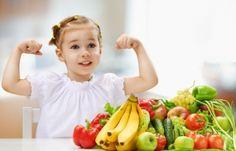 """Ощелачивание и укрепление иммунитета необходимо, ведь избыток сахара, лекарства, """"вредное"""" питание и """"избыточный"""" кофеин закисляют наше тело!"""