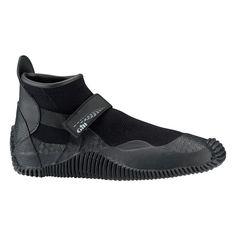 Gill Aqua Tech Shoes 956 Dinghy Boots Footwear