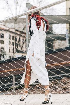 Milan_Fashion_Week_Fall_16-MFW-Street_Style-Collage_Vintage-Anna_Dello-Russo-Fendi-1
