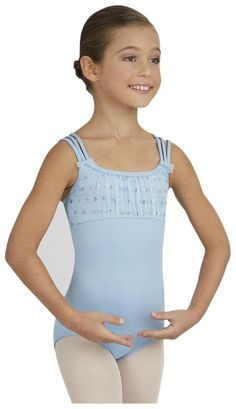 646823051 53 Best Dancing daughter images